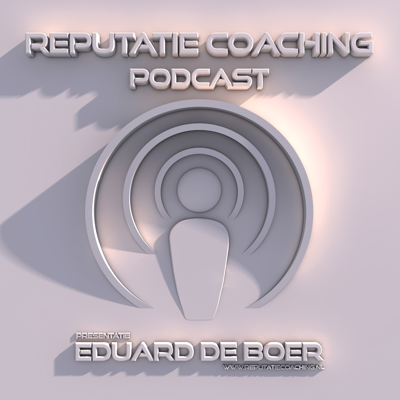 ReputatieCoaching Podcast: Online Reputatiemanagement | Internet Marketing | Content Marketing en Lokale SEO