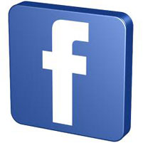 Bedrijfspagina maken op Facebook