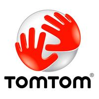 Zet je bedrijf op de kaart van TomTom Places