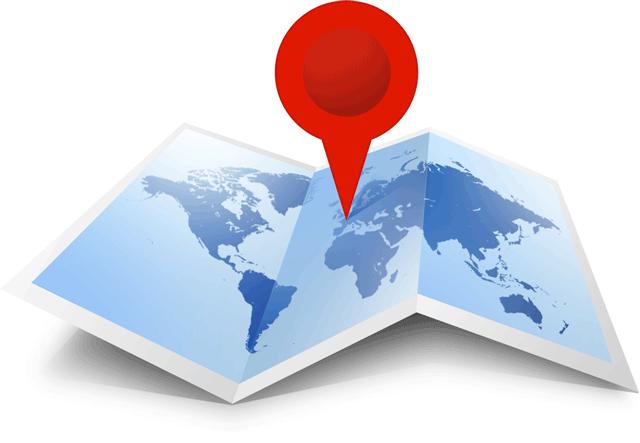 Lokale SEO: Lokaal zoeken en vinden