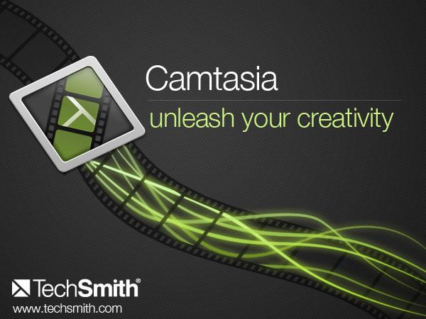 Camtasia_Studio_Mac_Share
