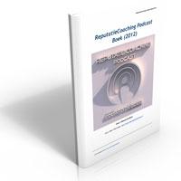 reputatie-boek-2012-3d-200x200