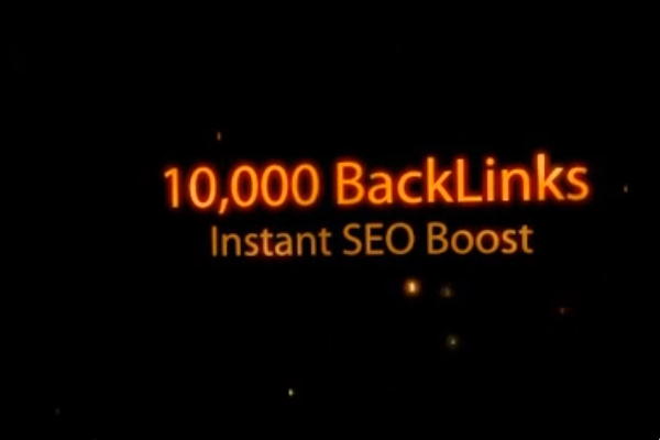 10000 backlinks seo boost op Fiverr