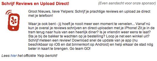 201308123-yelp-app-reviews