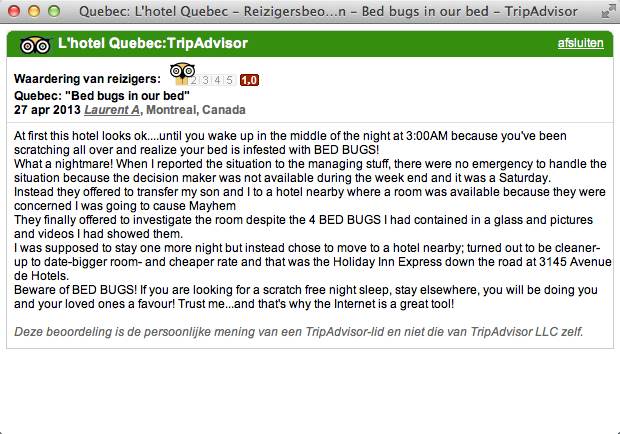 20130902-review-bedbugs