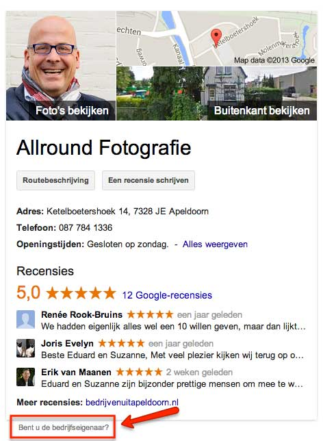 20130929-Allround-Fotografie