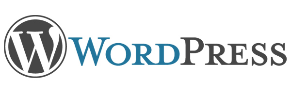 WordPress kiezen