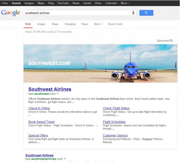 20131024-Screenshot-Southwest-Airlines