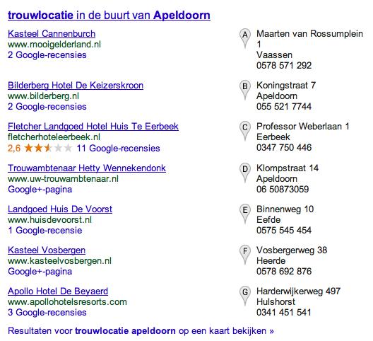 20131025-Trouwlocatie-Apeldoorn