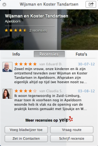 20131028-AppleMaps-reviews