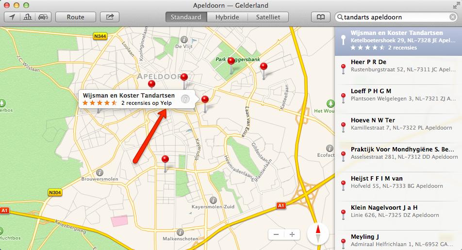 20131028-AppleMaps-zoeken