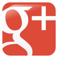 google documenten delen