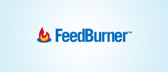 feedburner-feedsmith