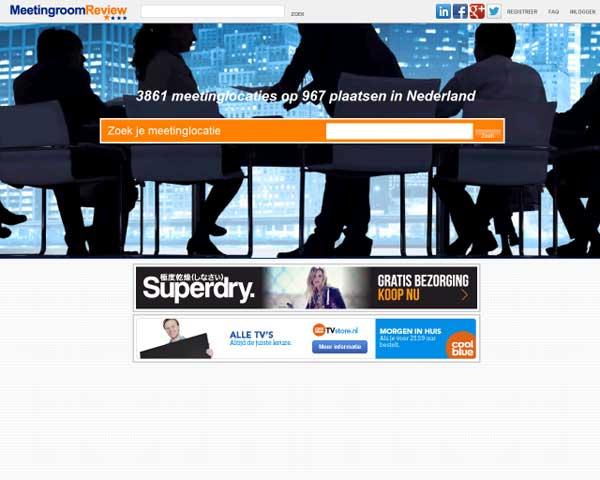 MeetingroomReview.com