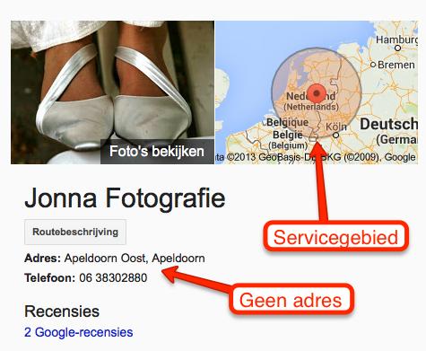 20131103-servicegebied-local
