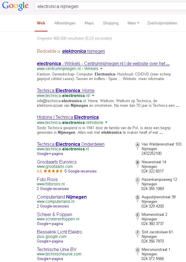 20131105-Electronica-Nijmegen-local