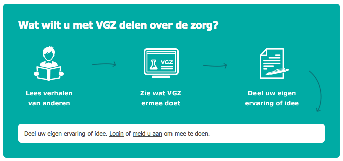 20131118-VGZ-delen