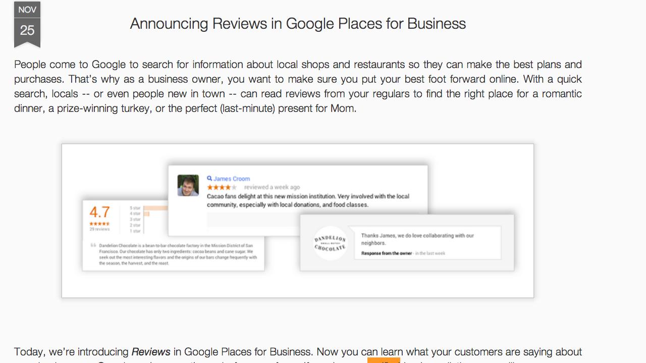 20131125-Googleandyourbusiness