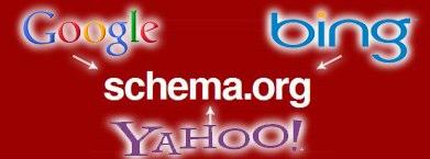 schema-org
