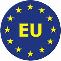 EU-200x200