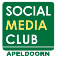 #SMC055: Social Media Club Apeldoorn