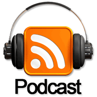 Wat is podcasting?