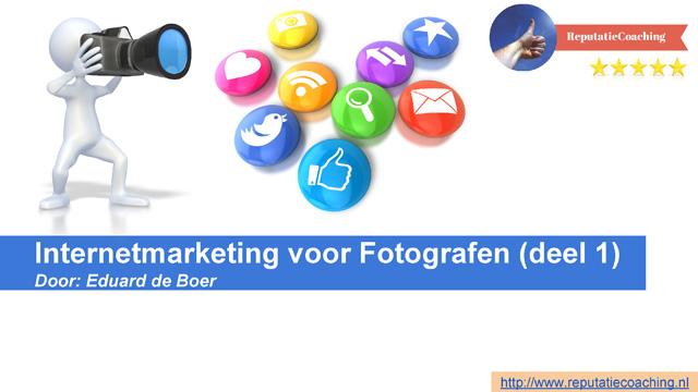 Internetmarketing-voor-Fotografen-(deel-1)
