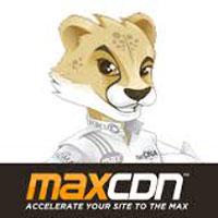 MaxCDN voor betere Content Delivery