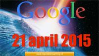 20150421-google-200px