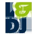 logo-ldj
