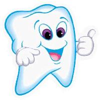 Tandartsenmarketing