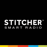 Logo Stitcher