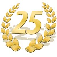 Summer Citations Sequence: 25 instructievideos!