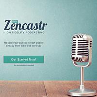 Zencatr