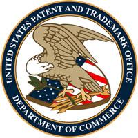 us-patent-logo
