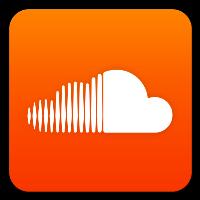 musiclovers_SoundCloud