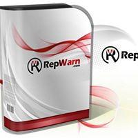 RepWarn