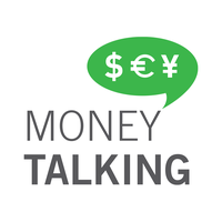 MoneyTalking