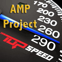 amp-project