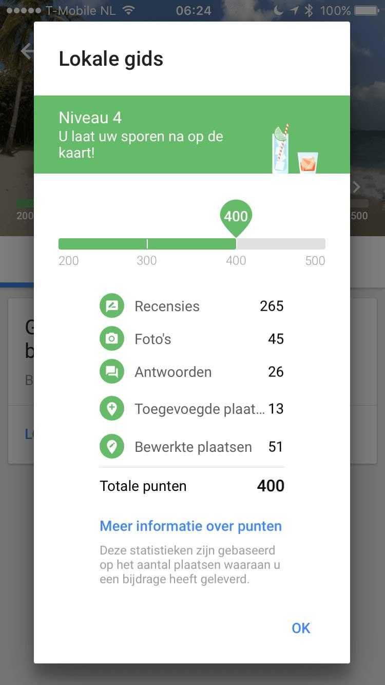 Telegraaf, aanbiedingen reviews Lees klantreviews over Telegraaf Aanbiedingen Reviews, read Customer Service Telegraaf abonnement - 3, aanbiedingen : 56 Korting