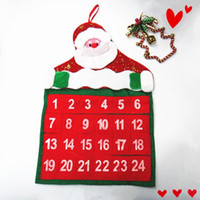 2015-calendar-christmas