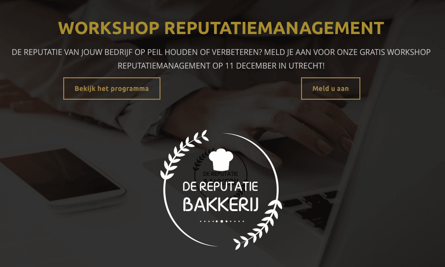 20151203-reputatiebakkerij