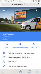 20151208-ANWB-winkel-Amersfoort