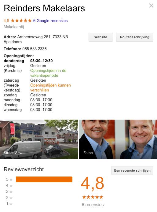 20151223-openingstijden-reinders