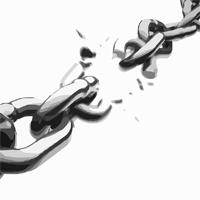 Spammy linkbuilding door SEO-SNEL uit Gouda
